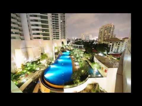 Millennium Residence Condominium @ Sukhumvit