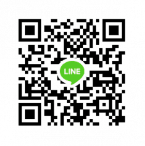 Add Millennium Residence Bangkok on LINE Messenger using this QR-Code