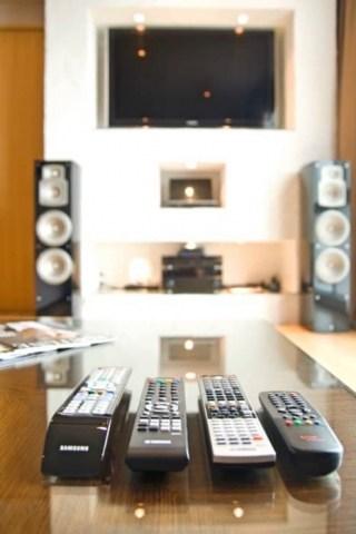 Millennium Residence Bangkok - One Bedroom Rental Condo - Showcase - www.millenniumresidence.net -