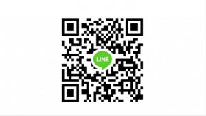 LINE Group For Millennium Residence in Bangkok - www.millenniumresidence.net