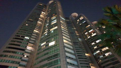 Millennium Residence in Bangkok - Luxury Condominium - www.millenniumresidence.net